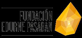 Fundación Edurne Pasaban - Montañeros por el Himalaya (MHF)