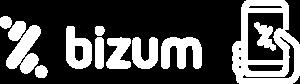 Haz una donación a la Fundación Edurne Pasaban mediante BIZUM